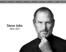Steve Jobs: Hero or Fiend?