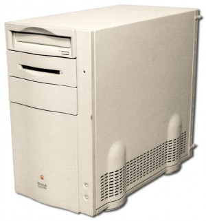 Macintosh Quadra 800