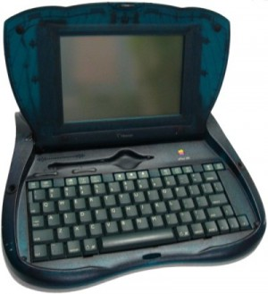 Apple eMate 300
