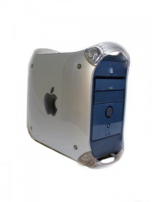 Macintosh Server G4 (Digital Audio)