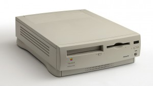Power Macintosh 6300