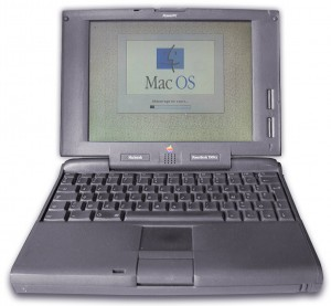 Powebook5300cs_300x277.jpg