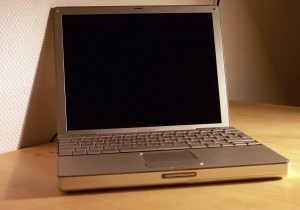 "PowerBook G4 (12"")"