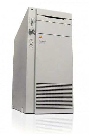 Macintosh Quadra 950